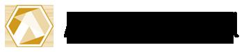 ApiImmunal_logo
